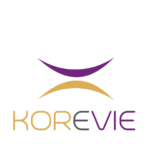 KOREVIE111