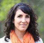 Lise Chancrin-Castelli