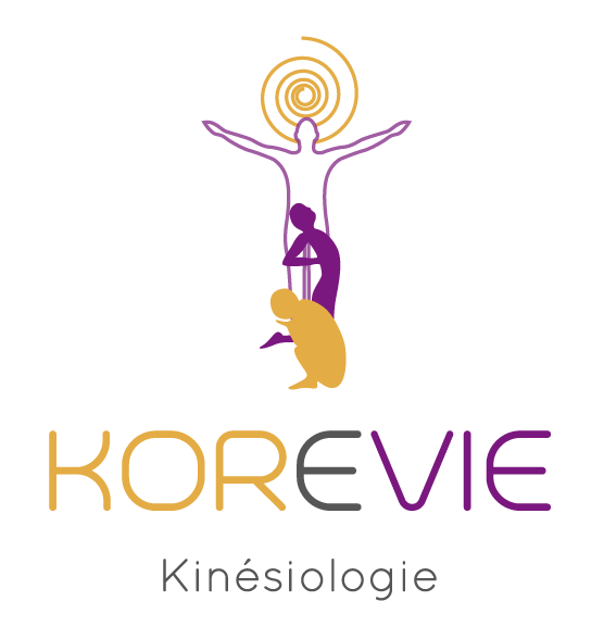 Formation kinésiologue : Korevie